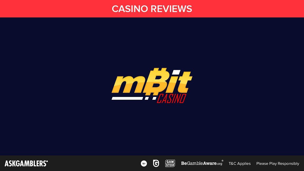 Betfair portugues casinos pocketdice 29590