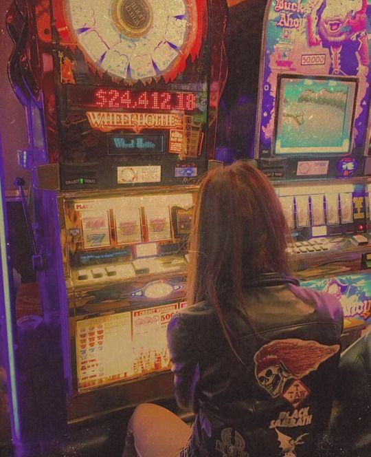 Navio casino 62894