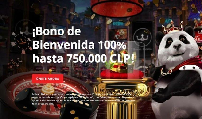 Casino famosos 53162