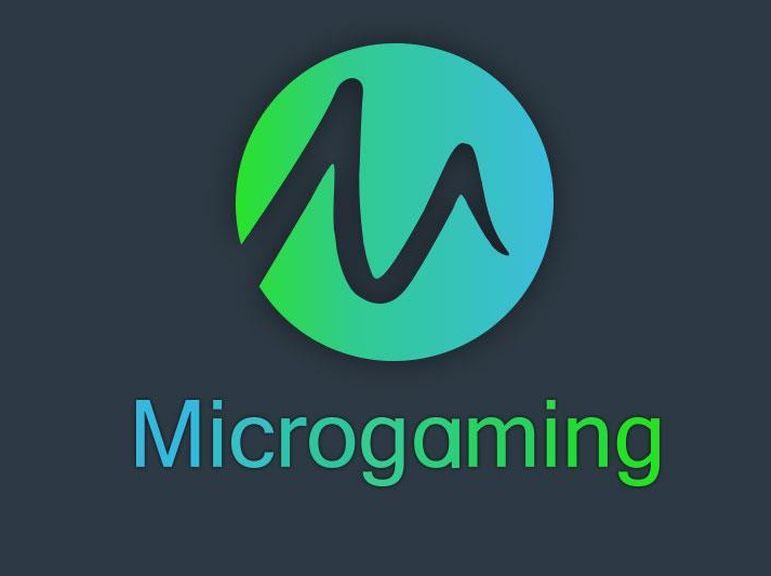 Casinos microgaming tv millonario 29928