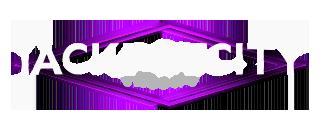 Slots casinos online jackpot 59191