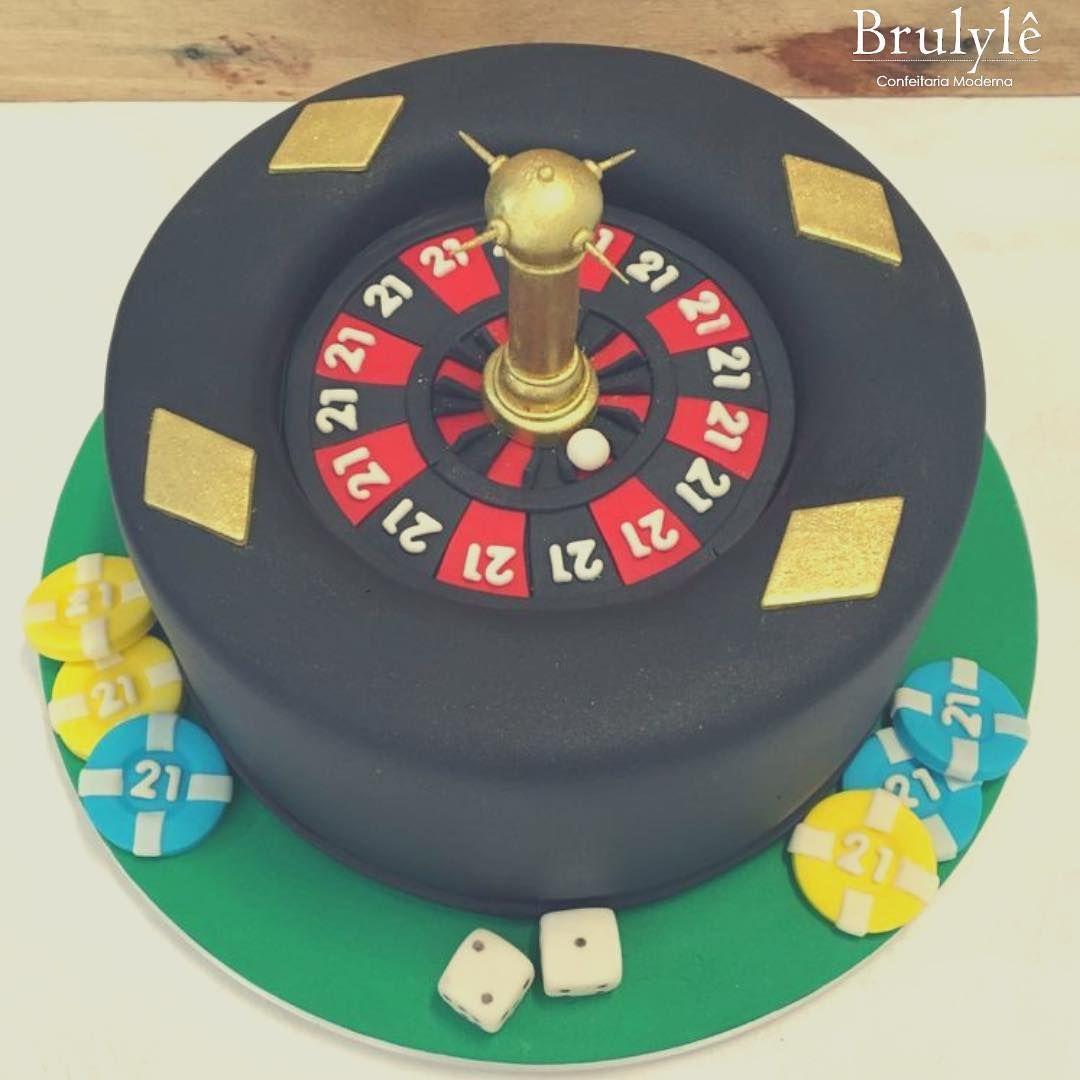 Casinos rentável 59916