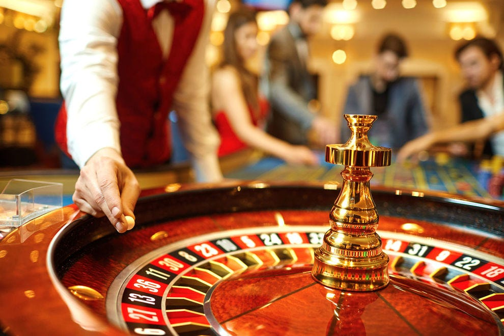 Casinos Portugal rival 37870
