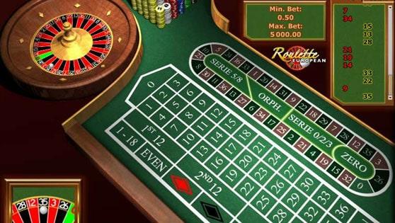 Casinos ainsworth Brasil 23959