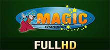 Poker casino video 66047