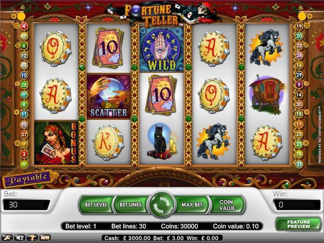 Slot online 59983