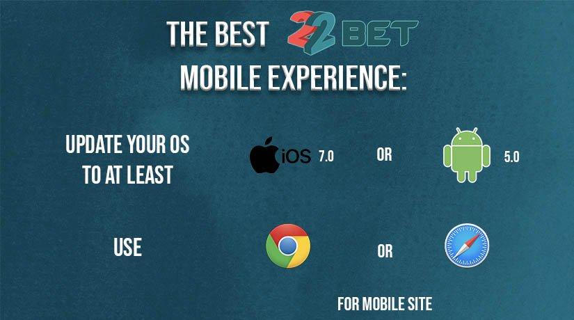AIC games 22bet app 39706