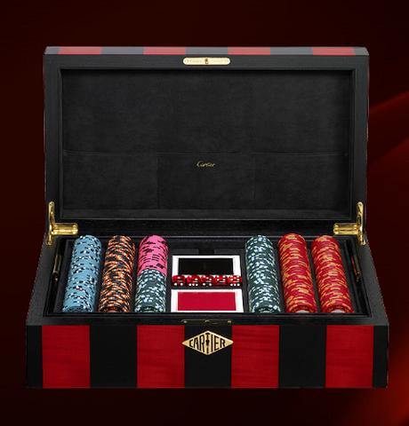 Cassino poker resultado apostas 47308