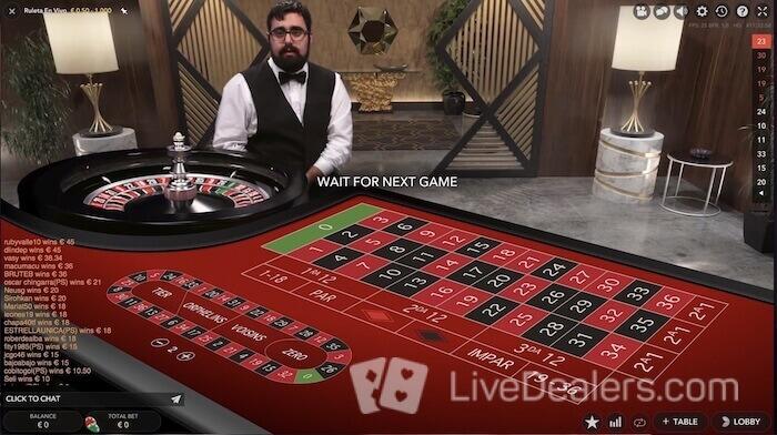 Casinos ainsworth Portugal 64472
