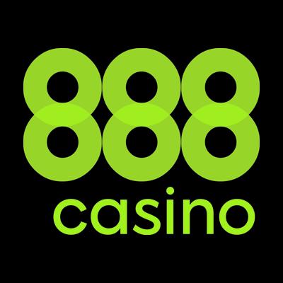Jogo casino na internet 18313