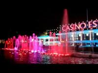 Casino estoril Lisboa betfair 22354