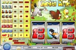 Casinos rival português 27184