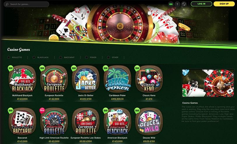 Unibets cadastro NetEnt casino 64445