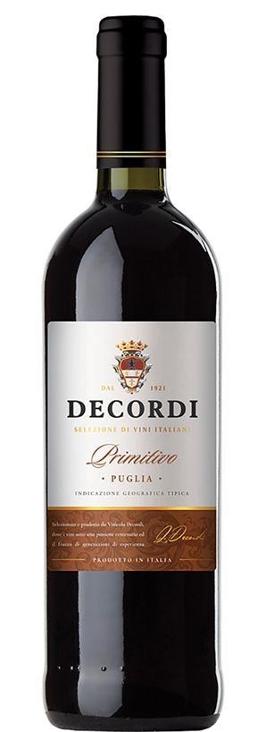IGT vinho loto 67921