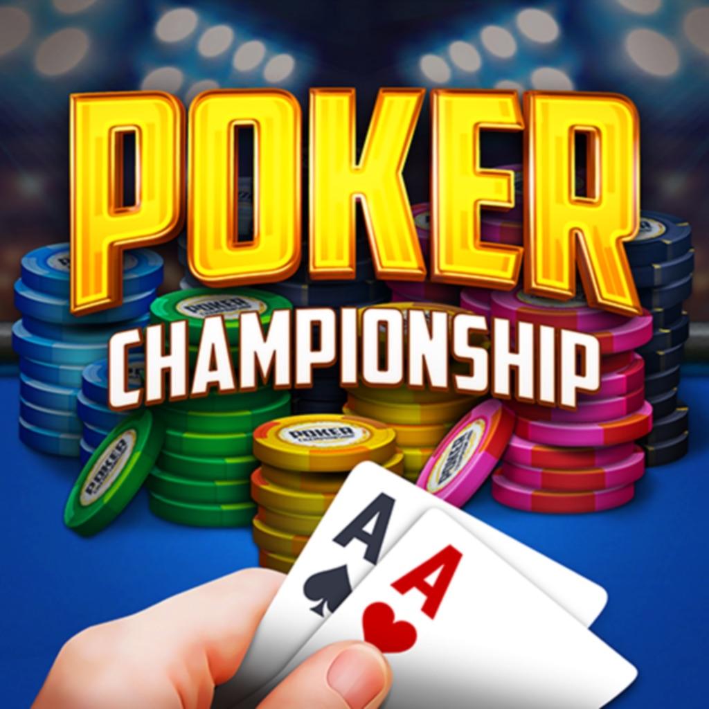 Relax gambling realmente 40382