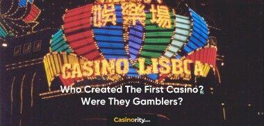 Melhor casino online NetEnt 17275