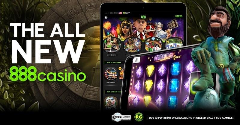 Superstições estrangeiras casino 888 55862