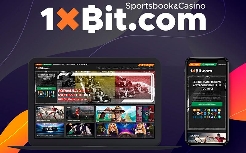 Bet casino 52439
