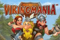 Betmotion games vikingmania 50879