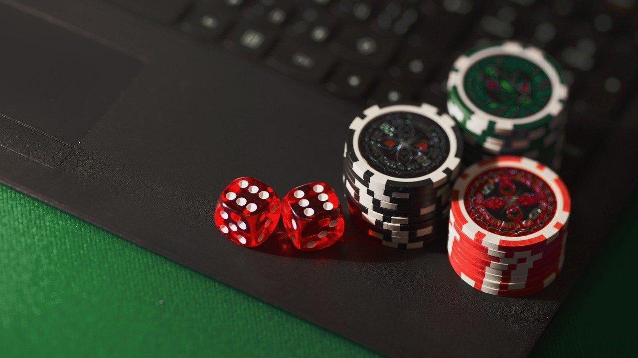 Casinos online confiaveis 40493