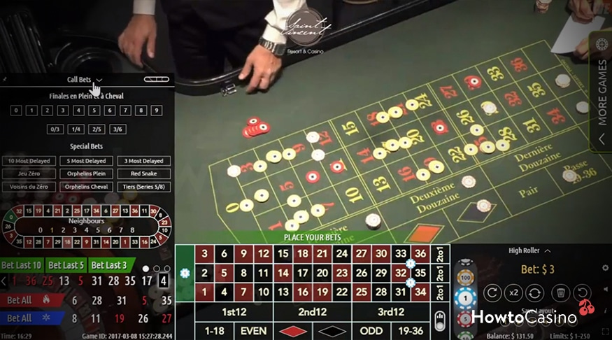 Perguntas para apostas casino 11796