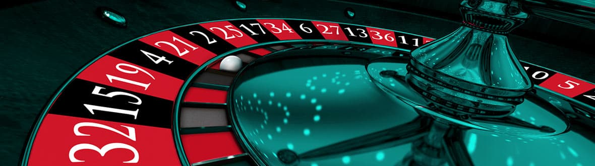 Casinos nuworks 43665