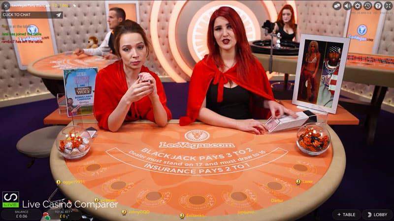 Casinos vivo gambling halloween 21517