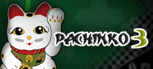 Historia casino pachinko vídeo 55662