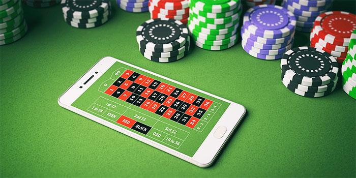 Attraction casino Brasil jogos 30855