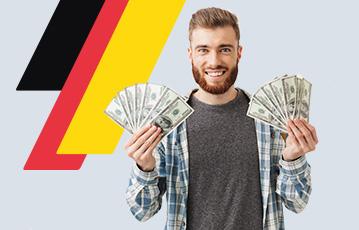 Casinos dinheiro 38049