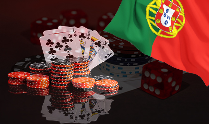 Online bet casinos Lisboa 50677