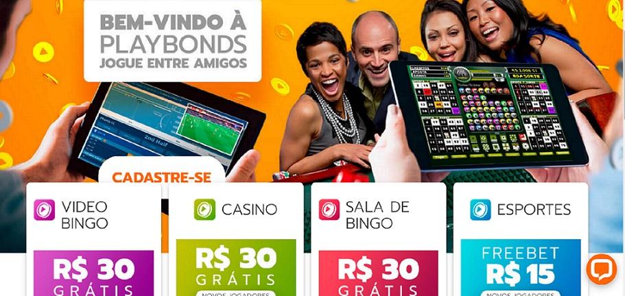 Melhor aposta casino 49691