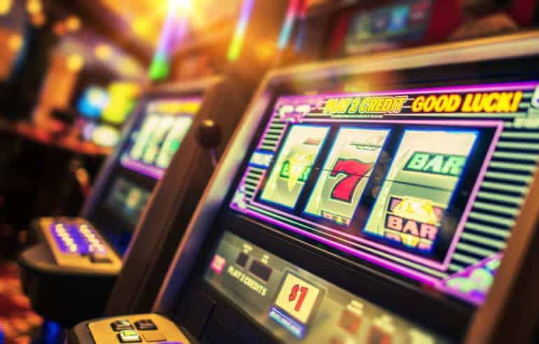 Caça niquel jackpot casinos 32115
