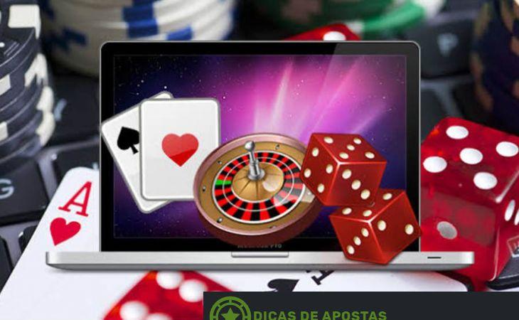 Multibanco casino Brasil 32177