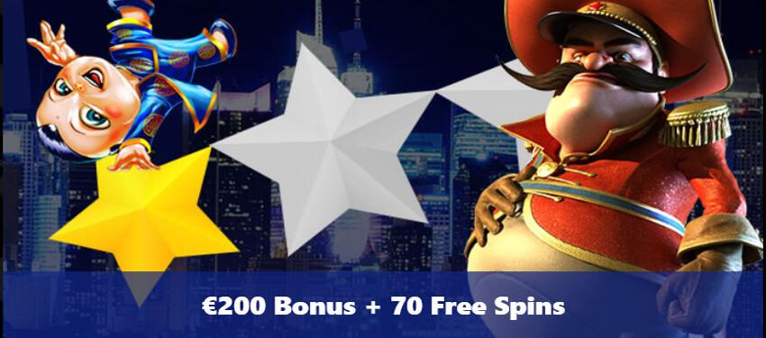 Thor casino Brasil 41203