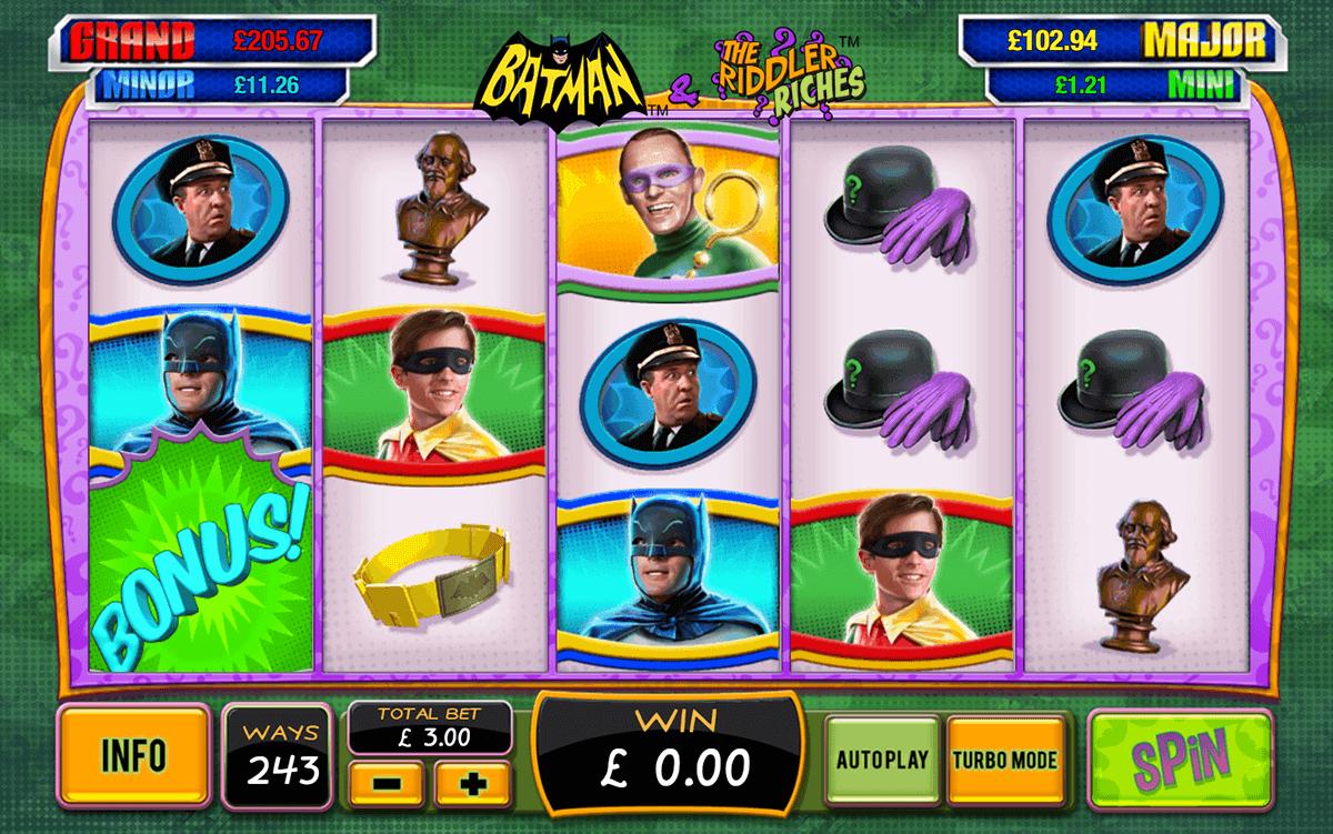 Spamalot casino Brasil 29474