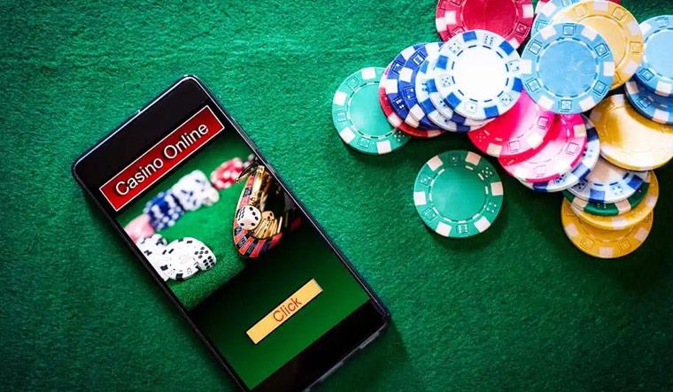 Casinos online vispa 67478