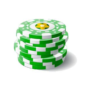 Melhores casinos online 57586