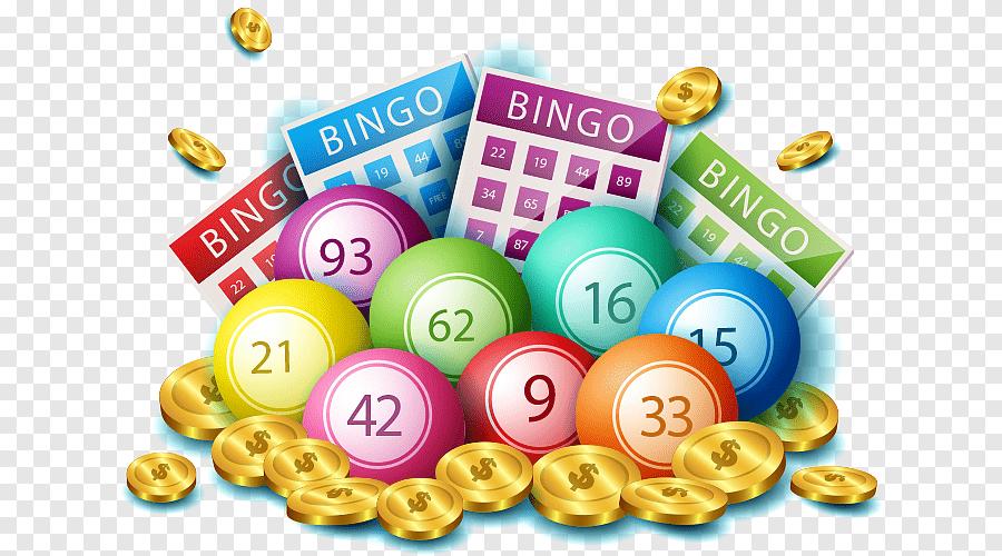 King bingo baixar 68303