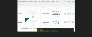 Re-spins casino Brasil 61726