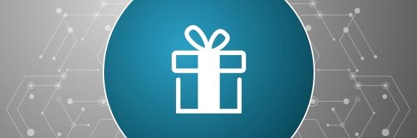 Cadastro gratuito bonus 66967