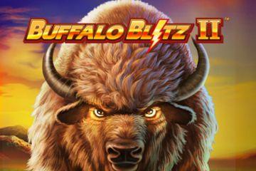 Buffalo caça níquel 32594