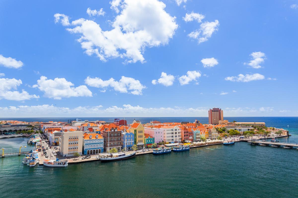 Assistência poker licença Curaçao 28493