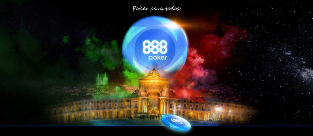 Slots million Brasil Vera&John 63692