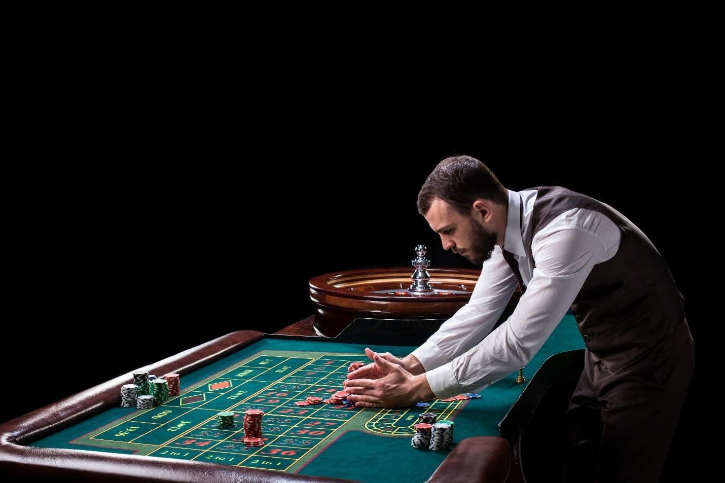 Casino ao 35164