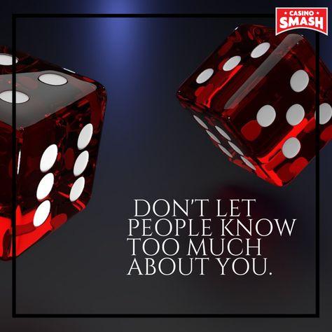 Bodog net casinos principal 40667