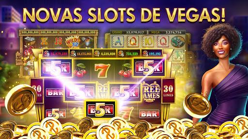 Vegas jogos online 58957