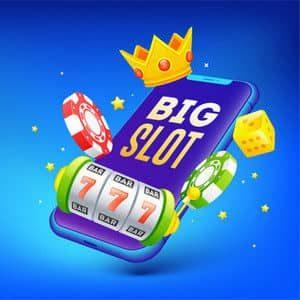 Casinos dinheiro 62711
