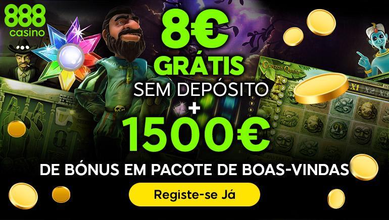 Casinos classificação 54734