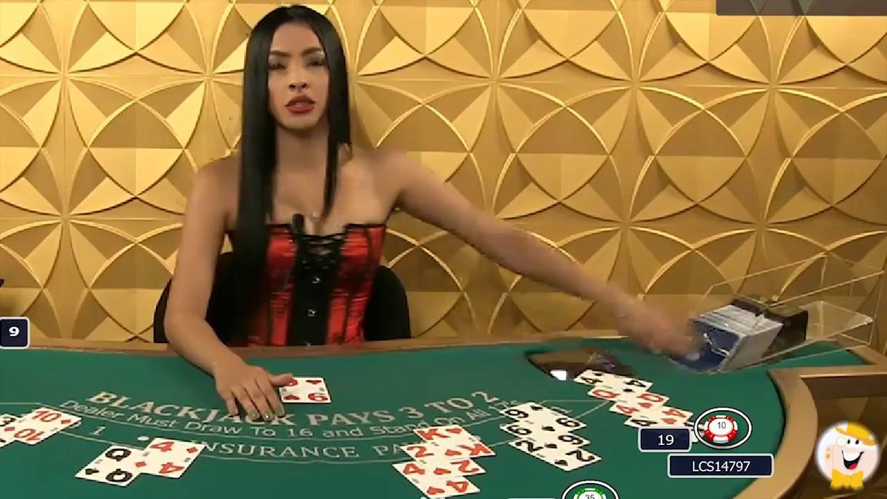 Las Vegas online 12189